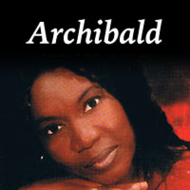 archibald single personals Lakeside houses (archibald house, lake house, hangar house, sandy beach house, boundary house, black house)-$250/2 adults then $25/extra-children 1.